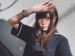 みゆはんのファンの声and.more声優・メイク・シンガーソングライター